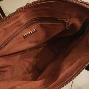 Talbots Bags - 🥳🥳MEGA SALE🎊🎊🎊 Talbots Handbag